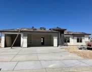 2231 Mountain  Trail, St George image