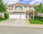 3531 Springridge Way, Palmdale image
