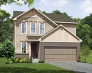 52 Huntleigh Woods  Court, Wentzville image