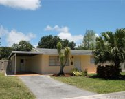 5280 Sw 92nd Ter, Cooper City image