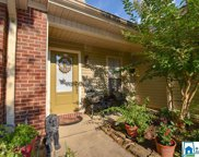 5708 Colony Ln, Hoover image