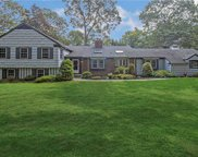 3 Oak Ridge  Road, Stony Brook image