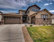 18511 W 93rd Place, Arvada image