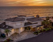1741     Ocean Way, Laguna Beach image