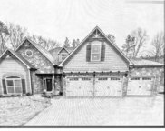 2027 Highlands Ridge Lane, Lot 21, Knoxville image