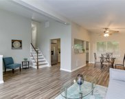 5535 Sandpiper Lane, East Norfolk image