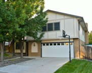 7263 South Yarrow Way, Littleton image