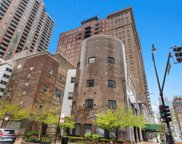 40 East 9Th Street Unit 1903, Chicago image
