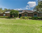 333 Brentwood Drive, Temple Terrace image