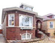 3014 North Rutherford Avenue, Chicago image