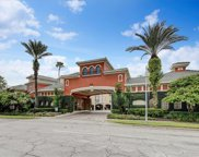 501 Knights Run Avenue Unit 2208, Tampa image