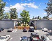14117 C Street S, Tacoma image