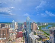 360 Nueces St Unit 4201/3, Austin image