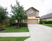 1208 Clearwing Cir, Georgetown image