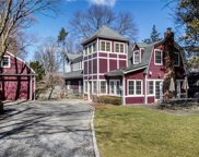 259 Old Army Road, Scarsdale image