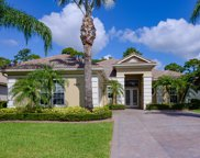 8625 Tompson Point Road, Port Saint Lucie image