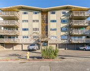 2552 14th Ave W Unit 402, Seattle image