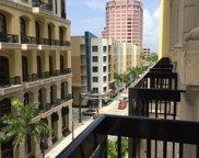 801 S Olive Avenue Unit #435, West Palm Beach image