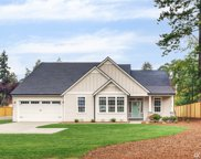 6421 Wildaire Rd SW, Lakewood image