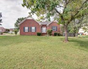 2980 Augusta Trace Dr, Spring Hill image