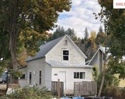 7135  Second St, Bonners Ferry image