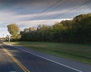 2690-2708 Us-6  Road, Goshen image