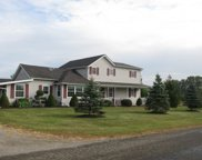 7895 County Road 68, Spencerville image
