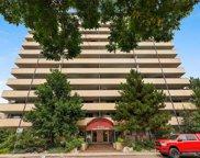 1029 E 8th Avenue Unit 508, Denver image