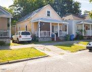 719 S 6th Street, Wilmington image