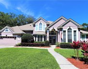 1461 Canal Point Road, Longwood image