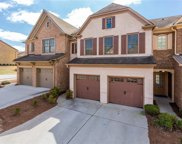 4992 Berkeley Oak Drive, Peachtree Corners image