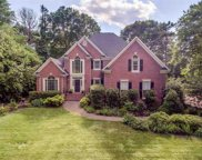 3 Laurel Oak Trail, Simpsonville image