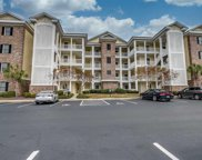 4891 Luster Leaf Circle Unit 304, Myrtle Beach image