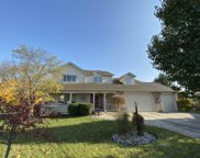 9731 Bakers Mill Court, Leo image