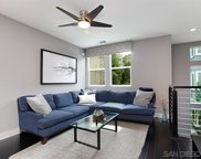 7810 Inception Way, Mission Valley image