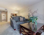 4535 N O Connor Road Unit 1211, Irving image
