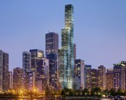 363 E Wacker Drive Unit #3204, Chicago image