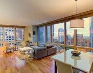 500 Atlantic Avenue Unit 16B, Boston image