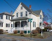 1 Beacon St, Quincy image