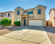 4827 E Meadow Creek Way, San Tan Valley image