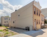 2832 Roebling Ave, Out Of Area Town image