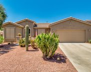 42297 W North Star Drive, Maricopa image