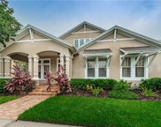 10001 New Parke Road, Tampa image