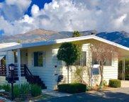 340 Old Mill Unit 167, Santa Barbara image