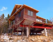 1680 Lamartine Road, Idaho Springs image