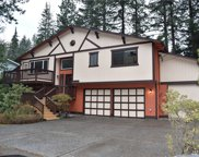 16828 424th Ave SE, North Bend image