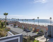801-803 Pacific St, Oceanside image
