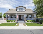 1542 E Gemini Place, Chandler image