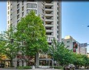 119 Cedar Street, Seattle image