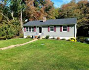 66 Bay Mountain  Drive, Griswold image